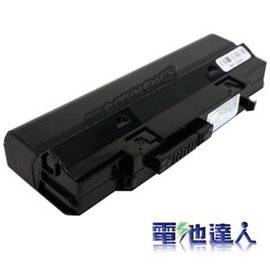 電池 Asus F6 F9 Z53電池^(6cells 4400mAh 黑^)
