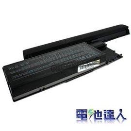 電池 DELL Latitude D620 D630 Precision M2300電池^