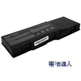 電池 DELL Inspiron 6400 E1505 Vostro 1000電池^(9c