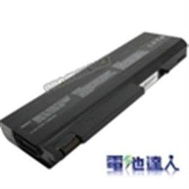 電池 HP Compaq nc6100~nc6400 nx6110~nx6330 8710