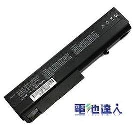 電池 HP Compaq nc6100^~nc6400 nx6110^~nx6330 87