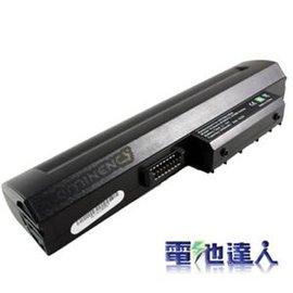 電池 HP Compaq Presario B1900 B1900~B1999長效電池 黑