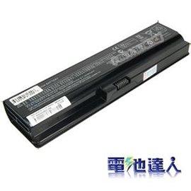 電池 HP ProBook 5220m電池 黑 6芯 4.4Ah