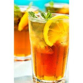Tahitian Blend Iced Tea–大溪地冰茶^(1oz^~50入 箱^)