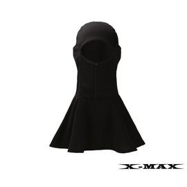 ^~排汗王^~ 製^~X~MAX^~冰感全罩式頭巾^~頭巾^~頭巾帽^~口罩^~防曬^~抗
