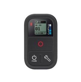 12期0利率   GoPro ARMTE-002 Wi-Fi 遙控器 智能遙控器Smar