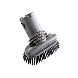 公司貨【DYSON】《戴森》硬漬毛刷吸頭◆適用:DYSON吸塵器