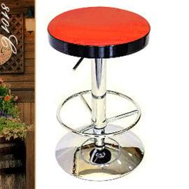 時尚圓吧台椅 P020-8101C (休閒吧台椅子.造型吧檯椅.升降椅.高腳椅.酒吧椅.咖啡椅.餐廳椅.客廳椅.傢俱家具傢具特賣會)