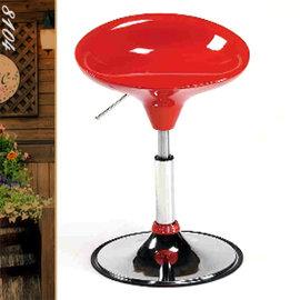 低背吧台椅 P020-8104 (休閒吧台椅子.造型吧檯椅.升降椅.高腳椅.酒吧椅.咖啡椅.餐廳椅.客廳椅.傢俱家具傢具特賣會)
