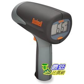 ^~美國直購^~ 測速槍 Bushnell Velocity Speed Gun ^(Co