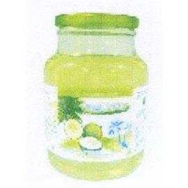 y988 天然椰子油~~~500gm~~月桂酸量高達46^% 椰子油主要成份為中鏈三酸甘油