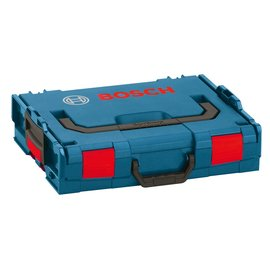 BOSCH 系統式工具箱102 (小型)