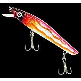 ◎百有釣具◎太平洋POKEE SSIONAL 假餌路亞 SK001/002/003  規格: 8.5g 10cm