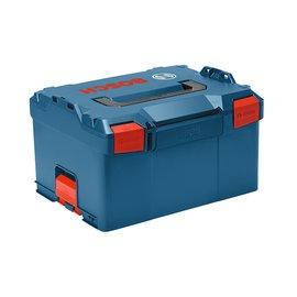 BOSCH 系統式工具箱238 (大型)