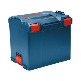 BOSCH 系統式工具箱374 (特大型)