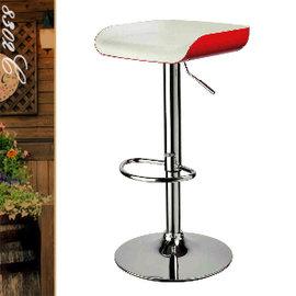 休閒吧台椅 P020~8302C  休閒吧台椅子. 吧檯椅.升降吧椅.高腳椅.酒吧椅.咖啡