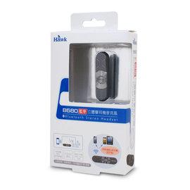 ^~強越3C購^~ ^~ 買到賺到 藍芽裝置 更方便 ^~ Hawk B680 藍芽立體聲