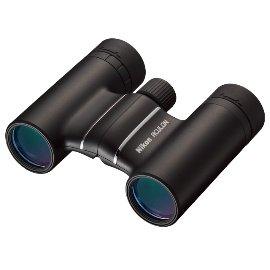 ~鴻宇光學北中南連鎖~Nikon ACULON T01 10x21 輕便型望遠鏡 ^(尊爵