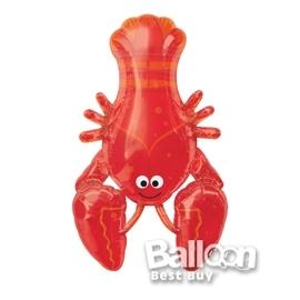 Lobster^(龍蝦^)1