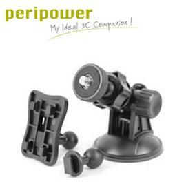 ~可 取貨~Peripower 行車紀錄器 多 車架 PRHB57 可