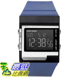 ^~美國直購 USAShop^~ 男士手錶 Diesel Men s Watch DZ72