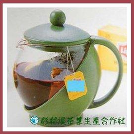 〔杉林溪茶葉生產合作社〕多 兩用壺(泡茶泡咖啡皆可)大壺泡茶跟咖啡 茶具