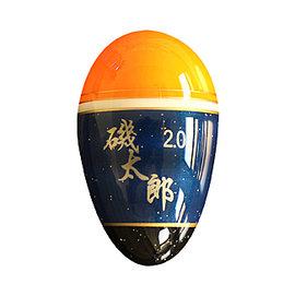 ◎百有釣具◎太平洋POKEE 磯太郎阿波 規格 0.5 /0.8 /1 /1.5 /2