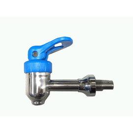 ~年盈淨水器,濾材專賣網~飲水機 金屬出水龍頭 ^(2分內牙^) , :豪星牌HM~168