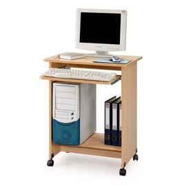 HY~679~5 YPO21~H 木紋電腦桌