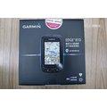 ^~簡配版^~ Garmin Edge 810 觸控式行動連網自行車衛星導航 碼錶