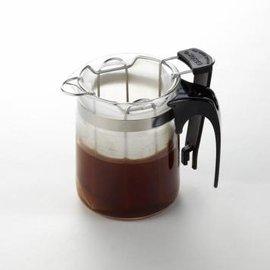 EZSOK ES~250 手沖咖啡壺 ^(2~3人份^)