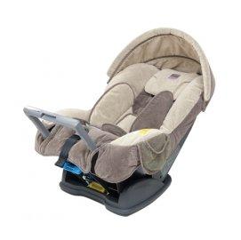 【紫貝殼】『GCF01-2』Britax-Royale-皇家奢華 兒童安全座椅(0~4歲)【保證原廠公司貨】