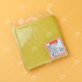 【艾佳】巴黎鐵塔自黏袋10x10cm-約50入/包
