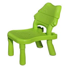 『SL06-4』【CHING-CHING親親】好娃椅(綠) (HC-03 p22)
