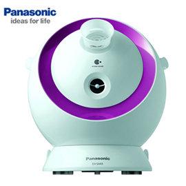 Panasonic 國際牌 奈 米水離子美顏器 EH-SA43 **免運費**