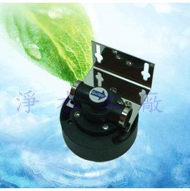 【淨水工廠】高品質有保固台製濾頭座QL-2/QL2~適用 EVERPURE 愛惠浦 S100 ,H104,4C,BH2,4DC,H300,3M 濾芯