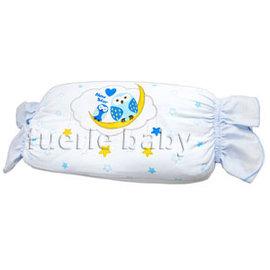聖哥 糖果枕  (3576)