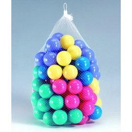 【紫貝殼】『SL09-1』【CHING-CHING親親】小球(網袋裝)(CCB-03 P32)