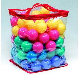 【紫貝殼】『SL09-2』【CHING-CHING親親】小球(PVC袋裝)(CCB-04 P32)