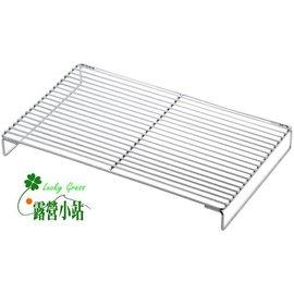 大林小草~【615584】日本UNIFLAME 桌上烤肉爐專用不銹鋼網