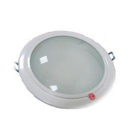 TOA東亞 LDLO21C~12AAD 高效率 LED 12W 3000K 黃光 全電壓