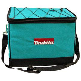 MAKITA牧田 RT0700C專用方便工具袋/工具包