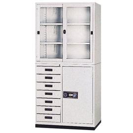 ~ 屋~H363特級3x6綜合櫃Y113~2免  製 免組裝