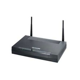~ ~ QoS 宿舍頻寬管理器 合勤ZyXEL P~2602HW 管控P2P VPN防火牆