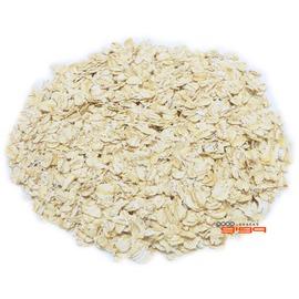 【吉嘉食品】澳洲即溶燕麥片(熟/沖泡即食)~600公克43元,全素,另有大麥片,麥茶{2UAQ1:600}