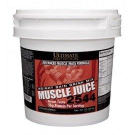 馬力偉肌肉果汁高蛋白營養品 2544 ^(口味 ^) 雙色雙輪健美輪 訓練加強手臂胸部腹部