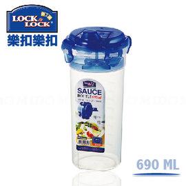 ~Midohouse~LOCK  LOCK~韓國樂扣樂扣 HPL934HC調理油壺~690