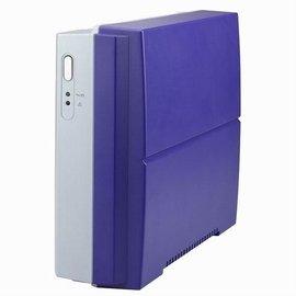 DELTA 台達 SX系列 SX550 離線式 550VA 不斷電電源系統 UPS~