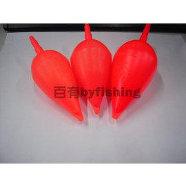 ◎百有釣具◎MANA 太刀 浮標 塑膠材質 規格1.0-1.5/ 1.5-2.0 / 2.0-2.5