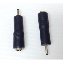 DC3.5mm母/DC2.0mm公 nokia小頭/藍芽/音箱 轉接頭/充電頭 [FAO-00002]